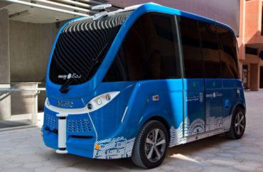 Navya-Autonom-Shuttle